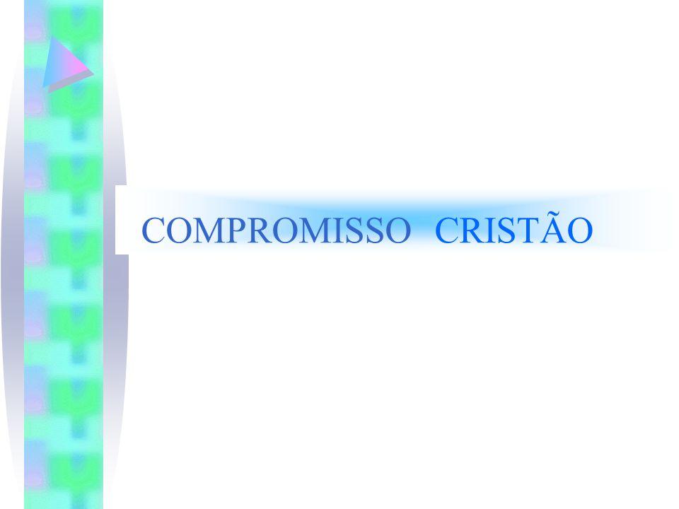 Rm, 12, 4-5 ICor 12,12-27 Ef 1, 23; 4,11-16; 5,23; 5,29ss COL 1,18; 2,19 * Corpo Mistico - Igreja * Cristo é a Cabeça do Corpo - Igreja * Corpo com vários Membros * Juntos constituem um ÚNICO Corpo * Disposição dos Membros no Corpo é conforme a Vontade de DEUS.