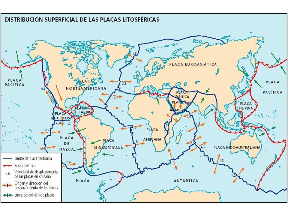A regionalização desse continente é feito de duas maneiras: Um de acordo com os aspectos físicos (naturais – posição geográfica) o qual leva em consideração clima, relevo, vegetação, etc.