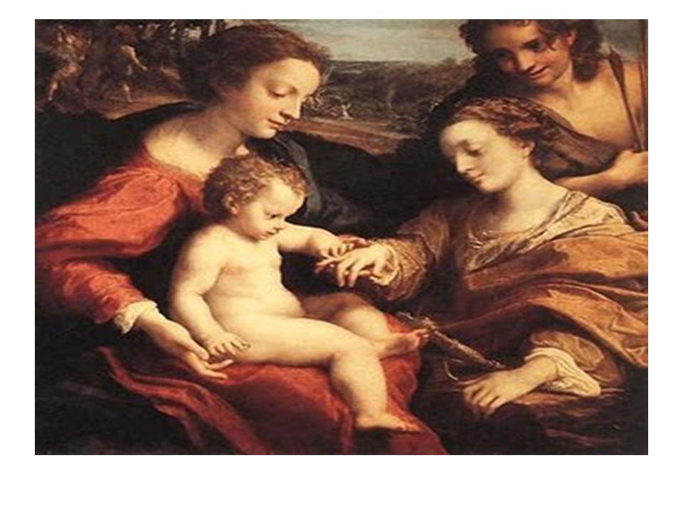 Origens e Características do Barroco O barroco foi uma tendência artística que se desenvolveu primeiramente nas artes plásticas e depois se manifestou na literatura, no teatro e na música.