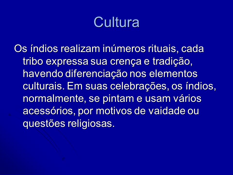 O Círio de Nazaré é uma das maiores e mais belas procissões católicas realizadas no Brasil e no mundo.