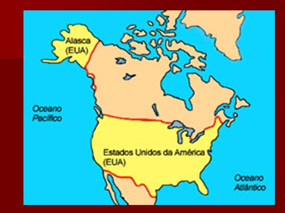 Dados da economia dos Estados Unidos Dados da economia dos Estados Unidos Principais setores econômicos: indústria, tecnologia, finanças, agricultura, mineração e turismo Principais setores econômicos: indústria, tecnologia, finanças, agricultura, mineração e turismo Principais regiões industriais: sudeste, nordeste e costa leste (principalmente Califórnia) Principais regiões industriais: sudeste, nordeste e costa leste (principalmente Califórnia) Moeda: Dolár americano (símbolo USD) Moeda: Dolár americano (símbolo USD) Crescimento do PIB em 2010: 2,9% Crescimento do PIB em 2010: 2,9% PIB: US$ 14,669 trilhões (estimativa 2010) * maior PIB mundial PIB: US$ 14,669 trilhões (estimativa 2010) * maior PIB mundial PIB per capita: US$ 47.511 (estimativa 2010) PIB per capita: US$ 47.511 (estimativa 2010)