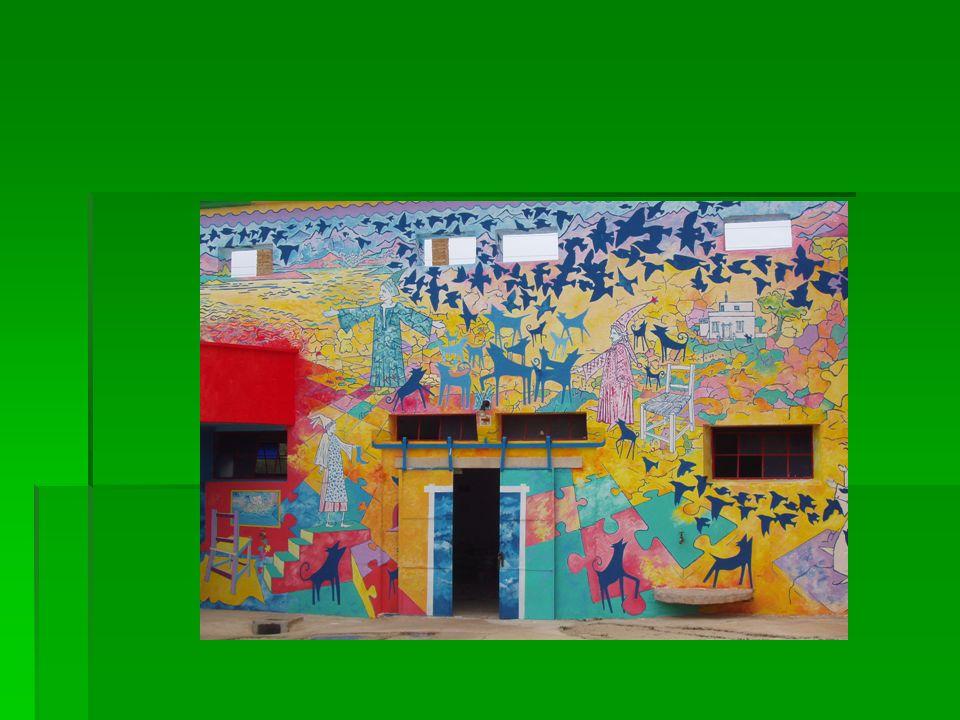 O programa de arte contemporânea do Allgarve`10 conheceu, no passado sábado, dia 12 de Junho, um dos seus momentos altos com a inauguração simultânea de quatro mostras que convocam diferentes olhares sobre o território algarvio.