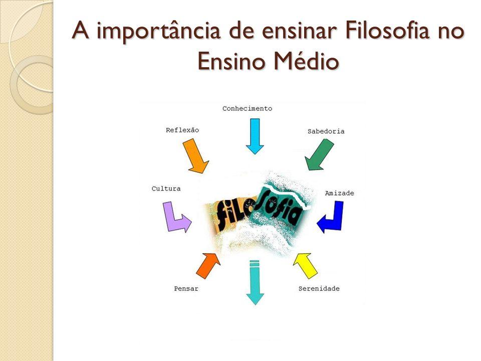 A Prova do ENEM Para a elaboração da prova do Enem, constituída de uma parte objetiva e uma redação, é utilizada uma matriz de competências.