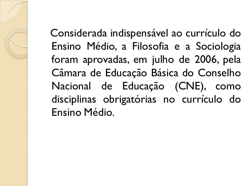 Com a nova LDB (Lei de Diretrizes e Bases da Educação Nacional), Lei nº 9394, de 20 de dezembro de 1996.