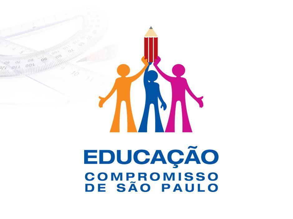 O Plano de Ação Participativo 2012/2013 PONTOS IMPORTANTES: IV.