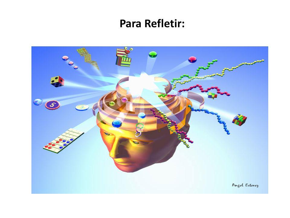 Howard Gardner, Psicólogo da Universidade de Harvard, baseou-se nestas pesquisas para questionar a tradicional visão da inteligência, uma visão que enfatiza as habilidades linguística e lógico-matemática.