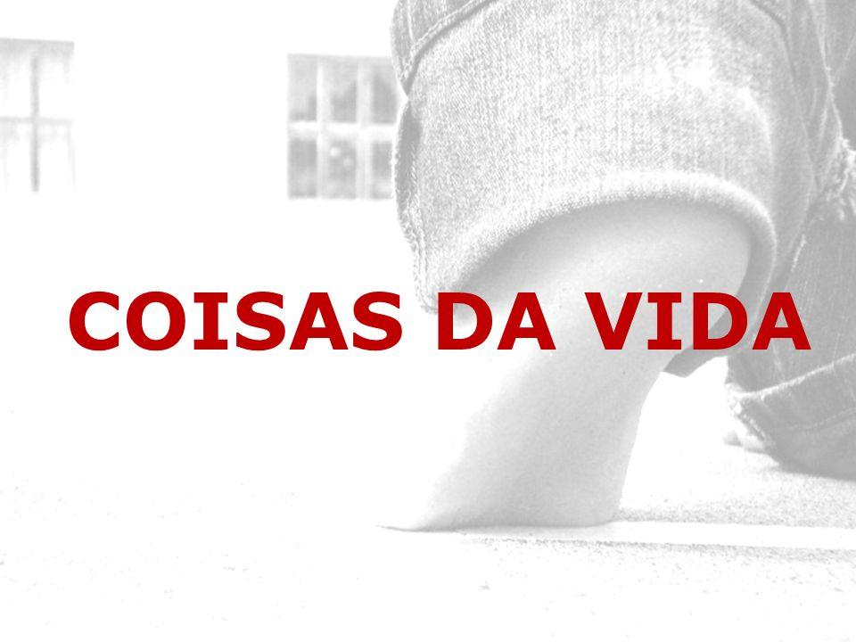 by COISAS DA VIDA