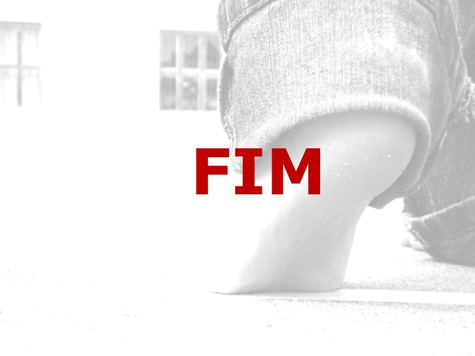 by FIM