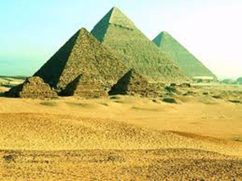 Egito Antigo INTRODUÇÃO A civilização egípcia antiga, se desenvolveu na parte NORDESTE do continente africano.