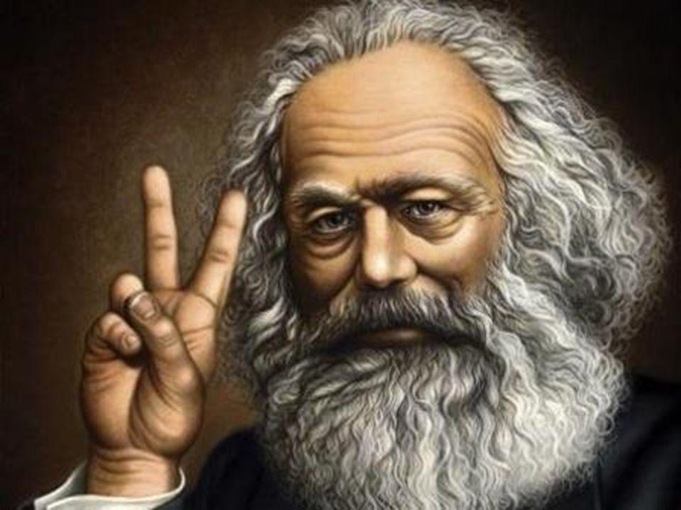 Liberalismo: defesa do capitalismo, liberdade de comércio e livre negociação entre trabalhadores e patrões.