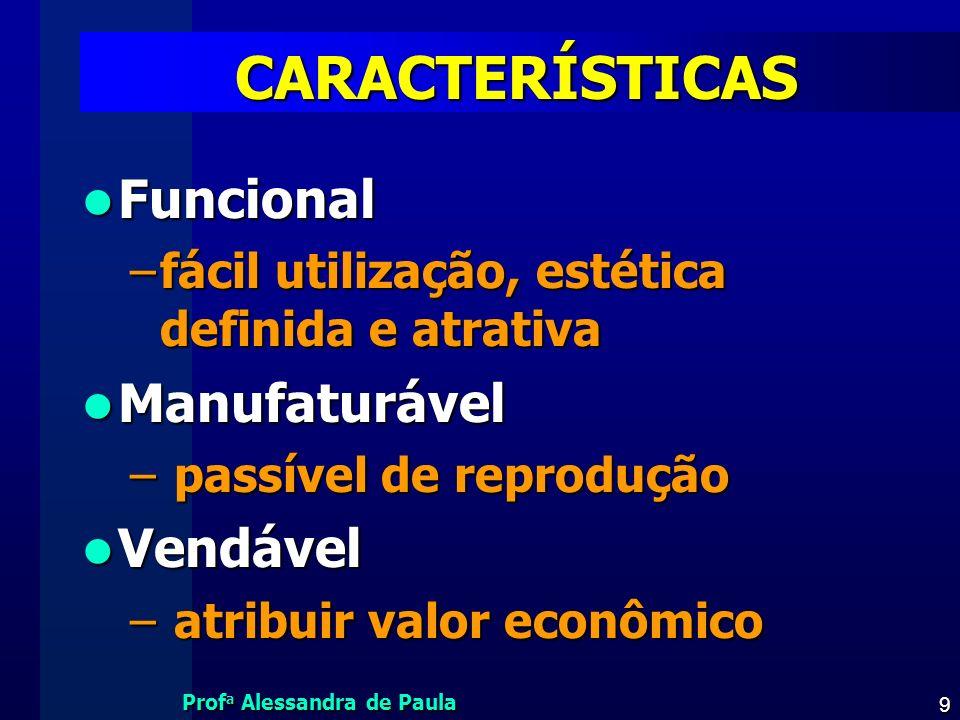 Prof a Alessandra de Paula 30
