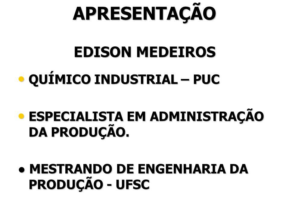 PPCP PPCP - Planejar as necessidades futuras de capacidade produtiva da organização.
