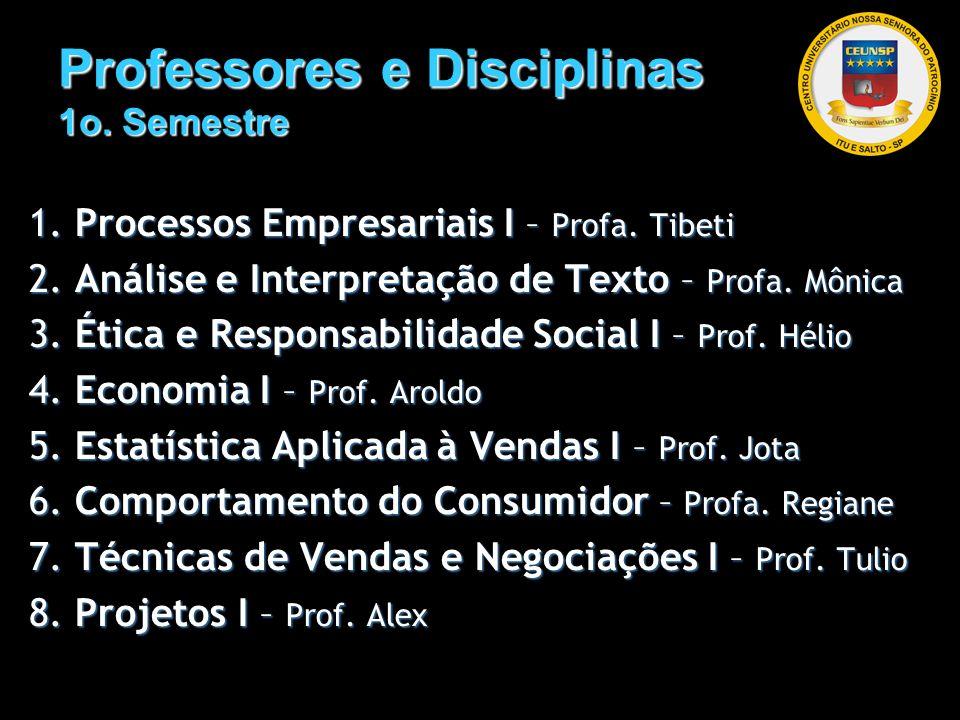 Responsabilidades do Coordenador Elaboração do projeto pedagógico do curso.