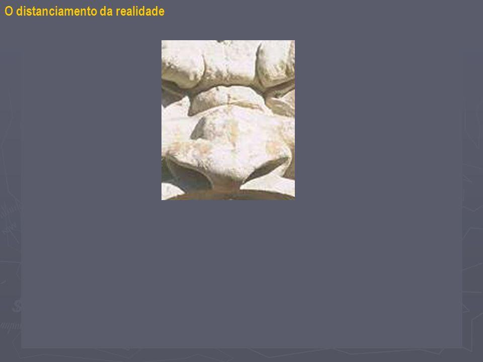 Cascata (1961) M.C. Escher