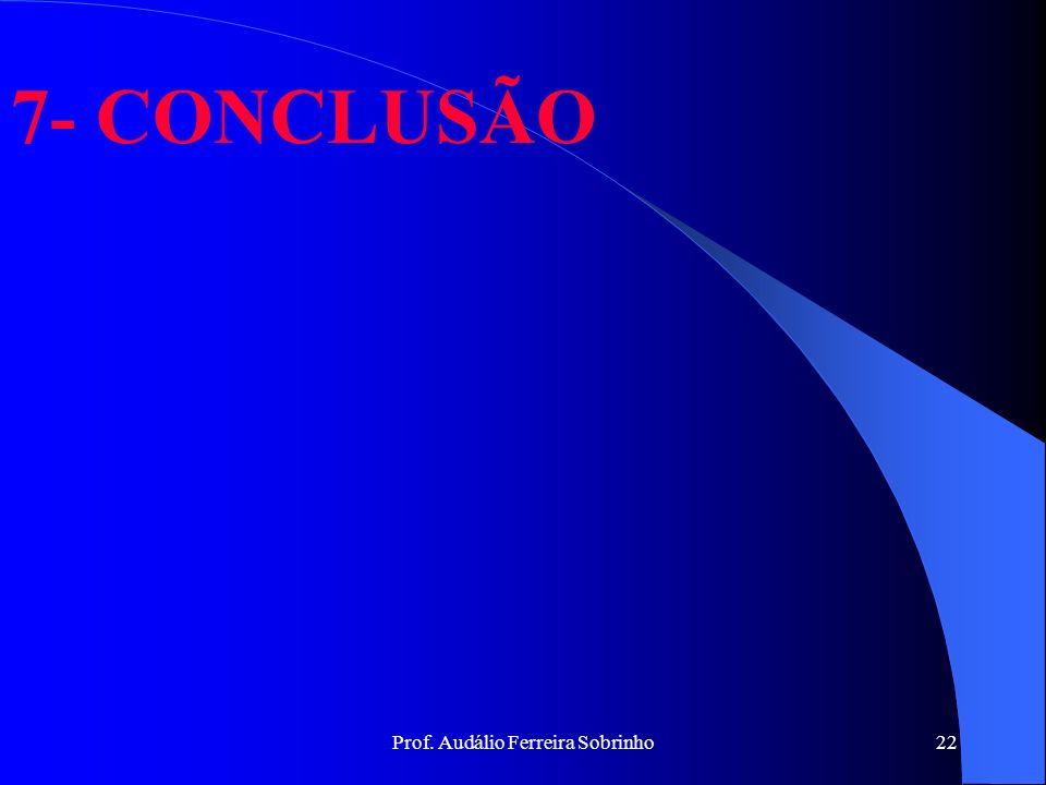 Prof. Audálio Ferreira Sobrinho21 CRIMES EM ESPÉCIE DOS CRIMES CONTRA A AUTORIDADE OU DISCIPLINA MILITAR(art 149 a 182, CPM) REVOLTA E MOTIM - (artigo
