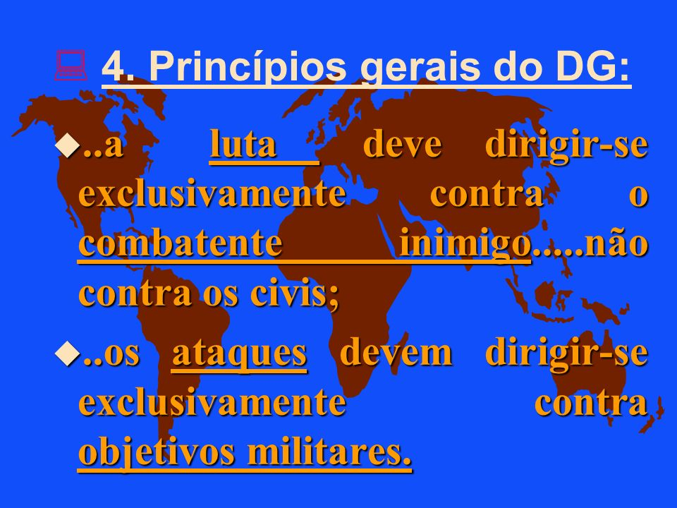 SINAIS DISTINTIVOS DAS CONVENÇÕES FORÇAS PERIGOSAS BENS CULTURAIS - IDENTIDADE DEFESA CIVIL LEÃO COM SOL CRESCENTECRUZ