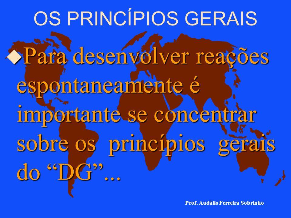 : Princípios gerais do DG: u os serviços sanitários (seu pessoal, material e seus veículos, etc) não podem ser atacados; u certos bens, construções, t