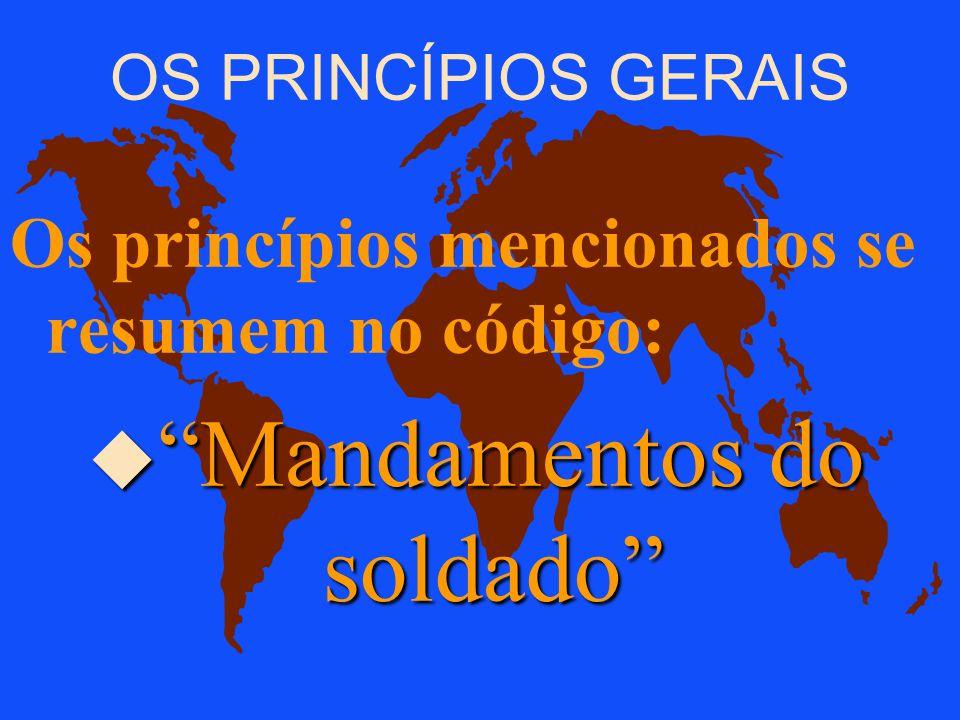 OS PRINCÍPIOS GERAIS u Para desenvolver reações espontaneamente é importante se concentrar sobre os princípios gerais do DG... Prof. Audálio Ferreira