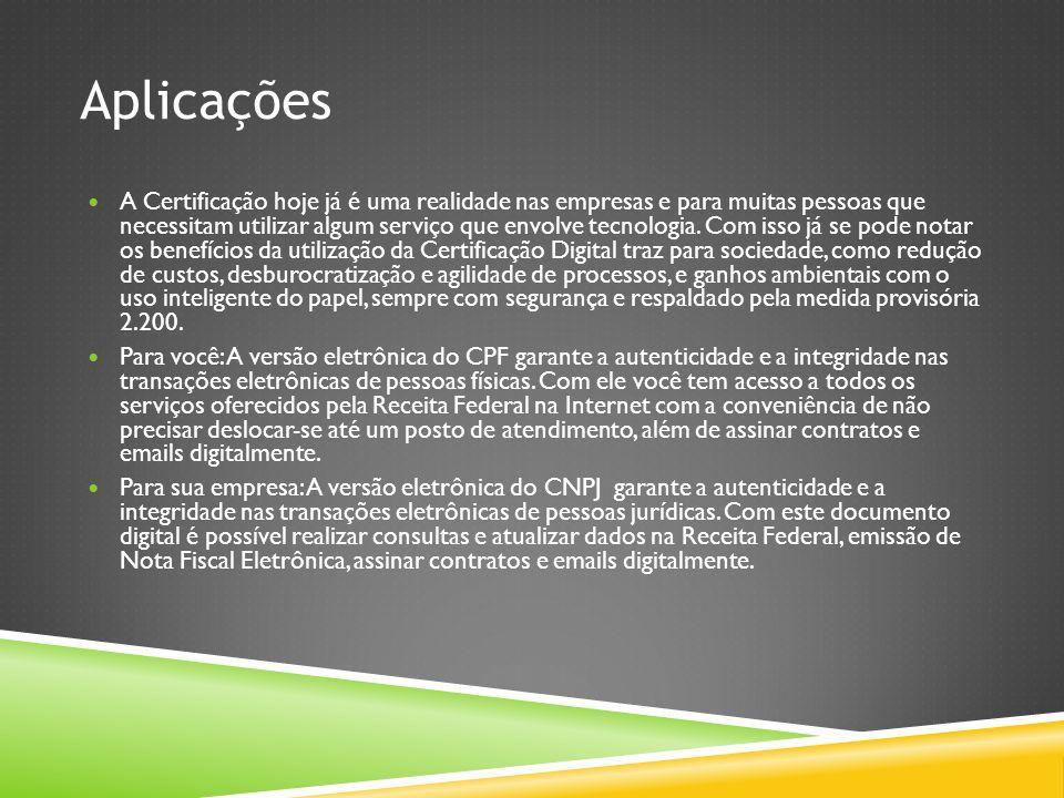 DDA Débito Direto Autorizado (DDA) é um sistema no Brasil criado pela FEBRABAN e bancos brasileiros associados que substitui a emissão de boletos de cobrança impressos pela cobrança eletrônica das obrigações.