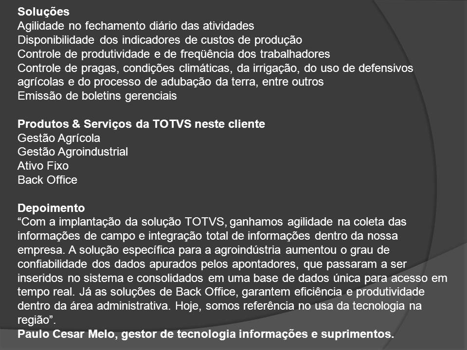 Caso Salesforce: Stefanini Desafio - A Stefanini IT Solutions tem 40 escritórios em mais de 19 países, onde oferece diferentes modelos de outsourcing.