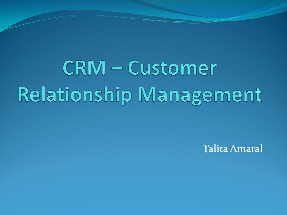 Salerforce Oferece soluções para WMS (Warehouse management System), TMS (Transportation Management System), ERP (Enterprise Resource Planning), CRM (Customer Relationship Management) e BI (Business Intelligence)