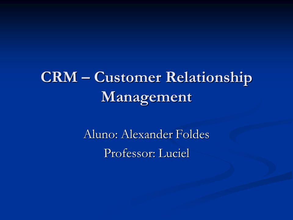 A importancia de saber quem é o cliente e o que ele espera de nós.