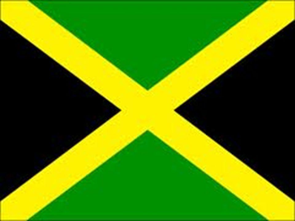 O país atrai milhares de fãs de reggae.Os turistas podem visitar o museu dedicado a Bob Marley.