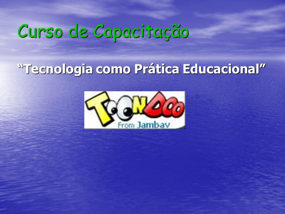 Bibliografia: http://www.inclusaodigital.gov.br/inclusao http://www.inclusaodigital.gov.br/inclusao http://www.espacoacademico.com.br http://www.espacoacademico.com.br
