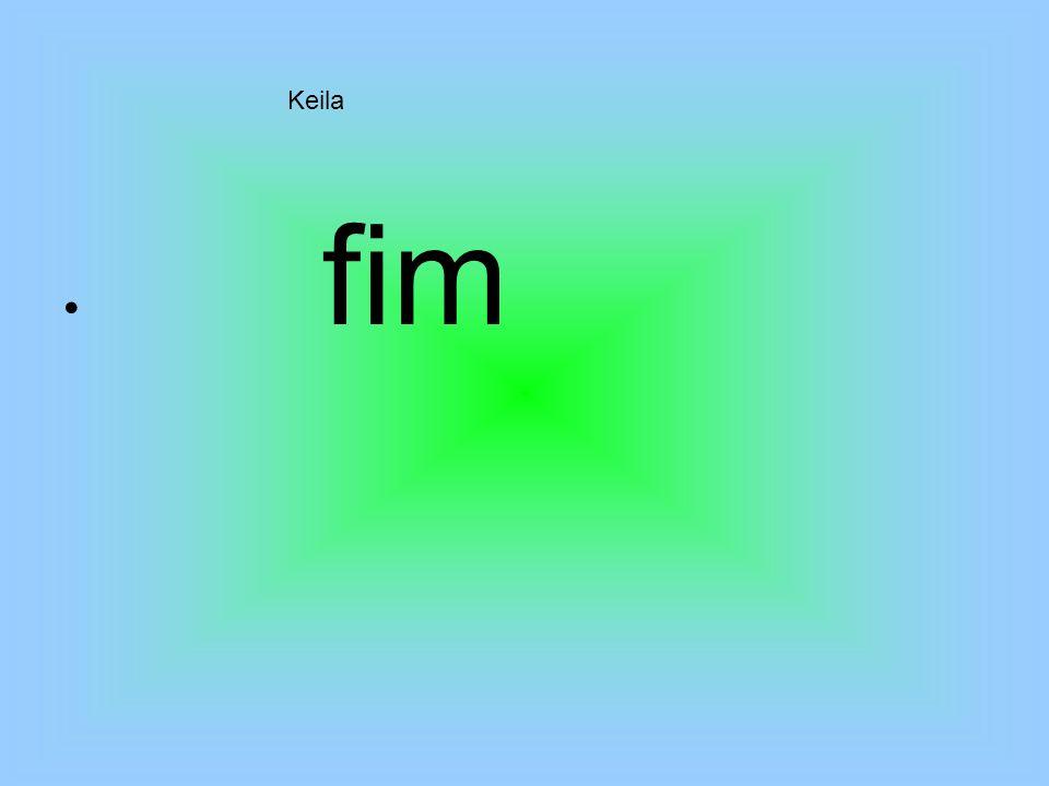 fim Keila