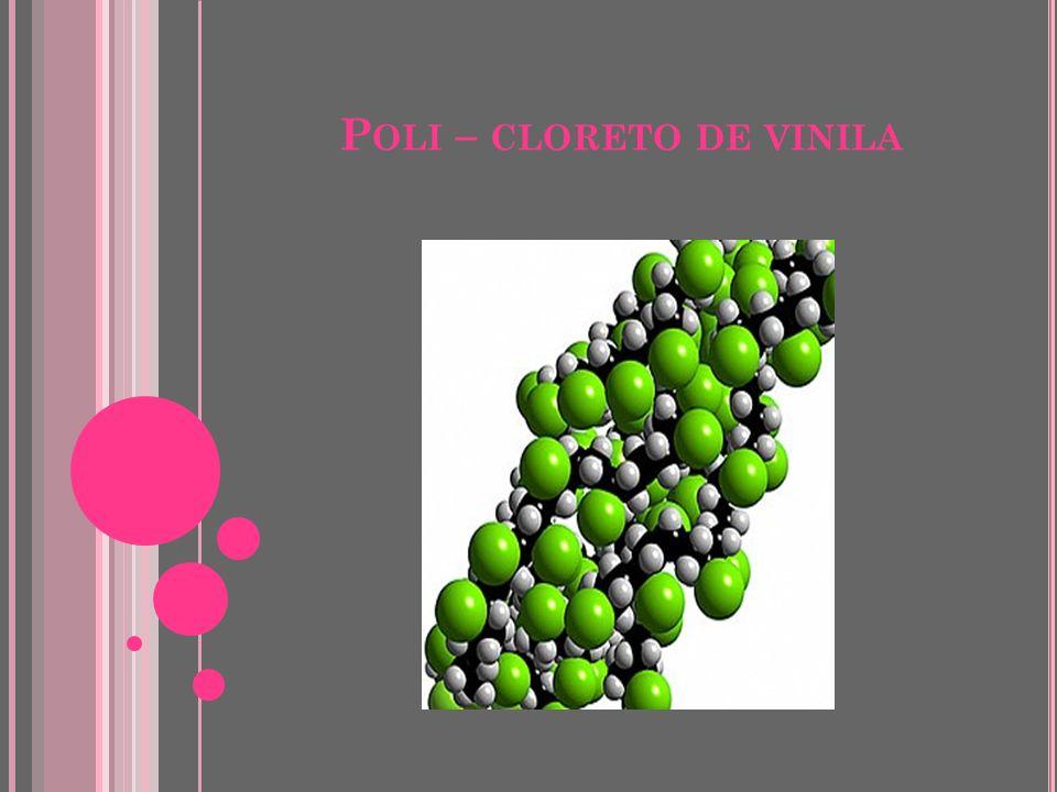 Na 3ª Fase, Henri Victor Regnault polimeriza o cloreto de vinila com auxílio da luz do sol, EINHORN & BISCHOFF descobrem o policarbonato. Esse materia