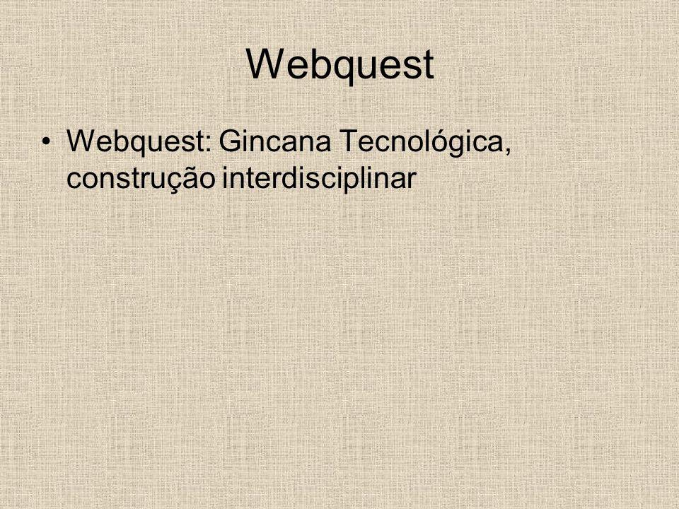 Oficina de Criação Textos desenvolvidos por alunos do 5º ano C Livro Virtual