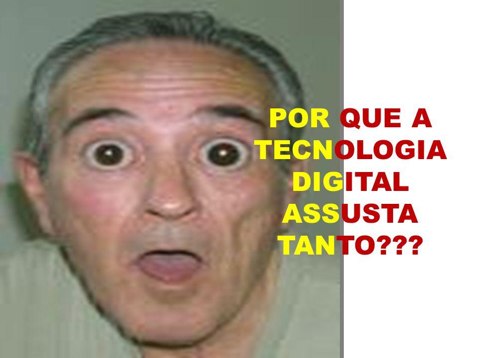 Guilherme Canela Godoi, coordenador de comunicação e informação no Brasil da Unesco.