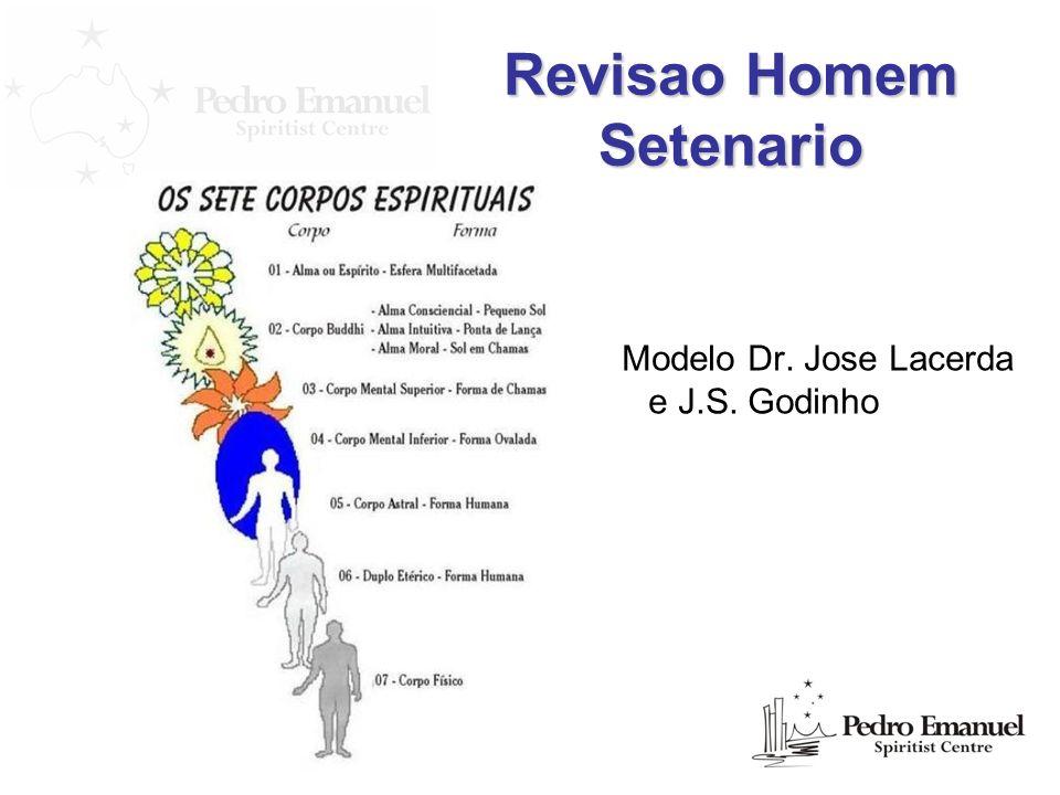 Revisao Homem Setenario Modelo Dr. Jose Lacerda e J.S. Godinho