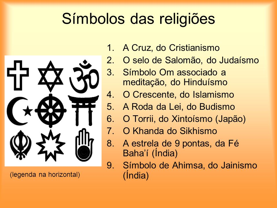2. A religião Elemento essencial de organização das sociedades. Origina diferentes manifestações culturais condicionando a economia, as festividades,