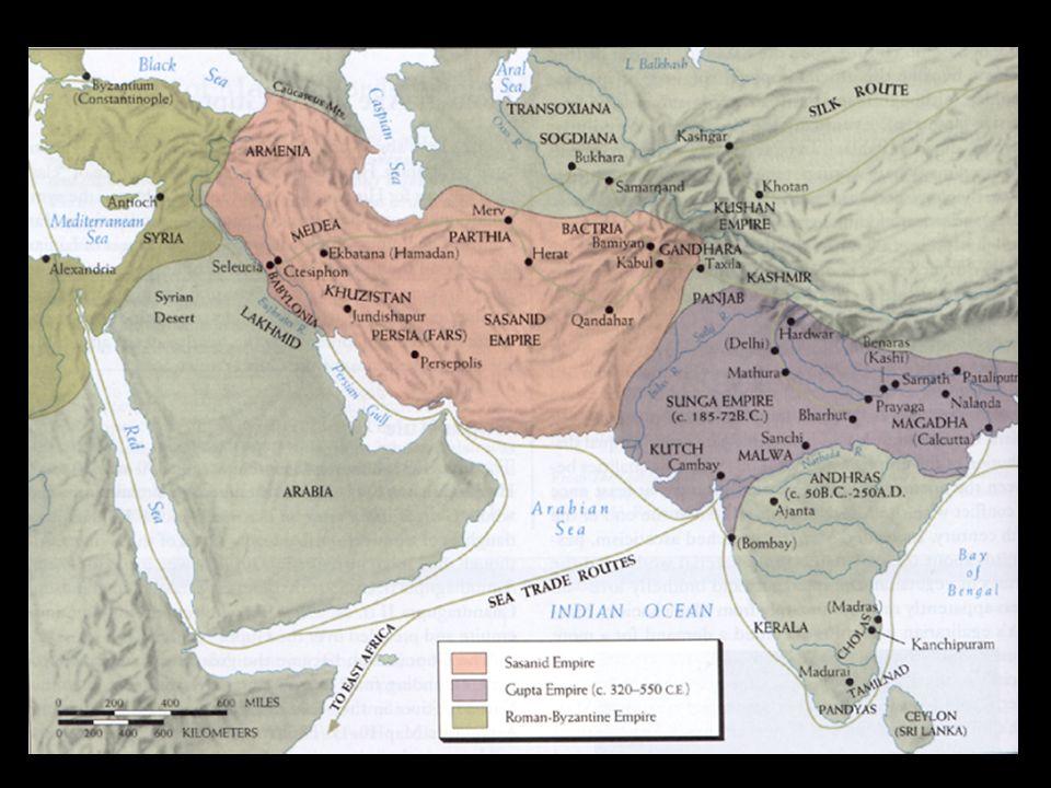 Decadência mamelucos - turcos seljúcidas Cruzadas divisão em vários califados – Iranianos, Omíadas e Fatímidas Invasão Mongol – século XIII Hulagu Khan