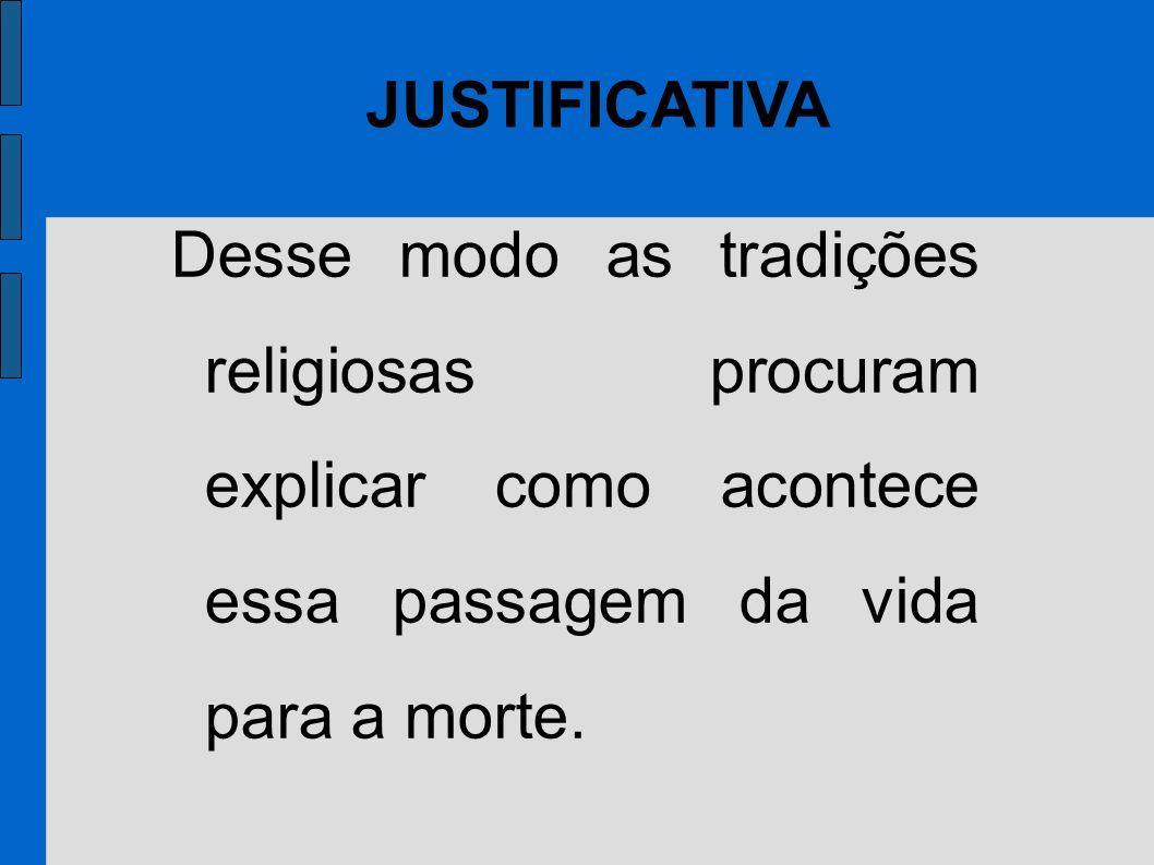 REFERÊNCIAS: BIACA, Valmir et al.O Sagrado no Ensino Religioso.