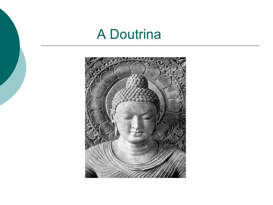 A Doutrina