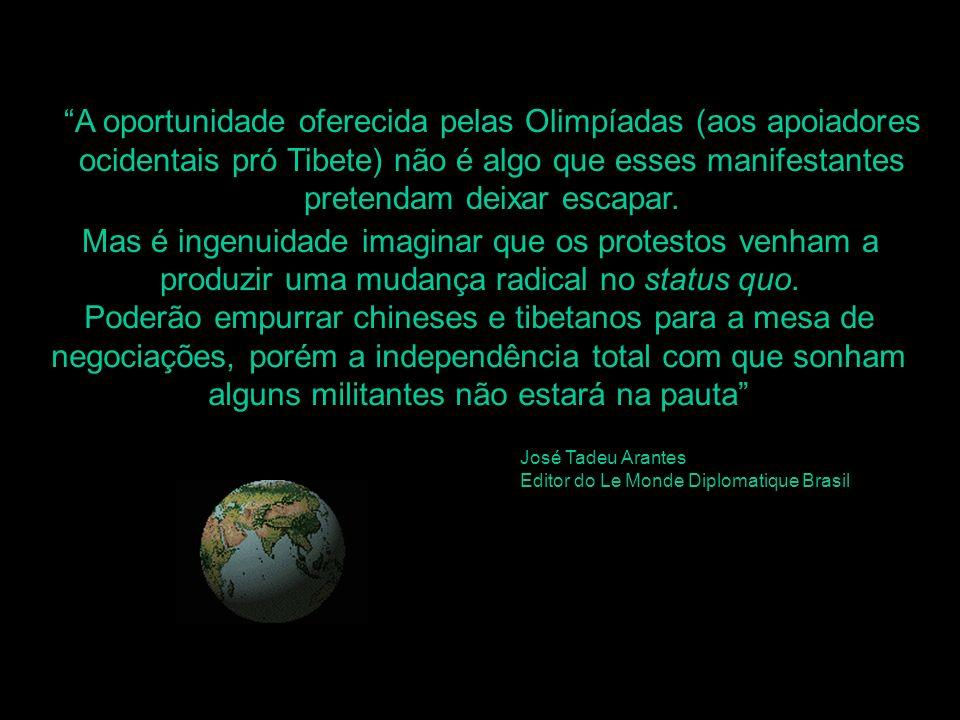 Le Monde Diplomatique Brasil – nº 10 – maio / 2008 http://www.socioambiental.org - acesso 24/maio/2008 Atlas Geográfico escolar IBGE 2002 Caros Amigos – - nº 134 -maio / 2008