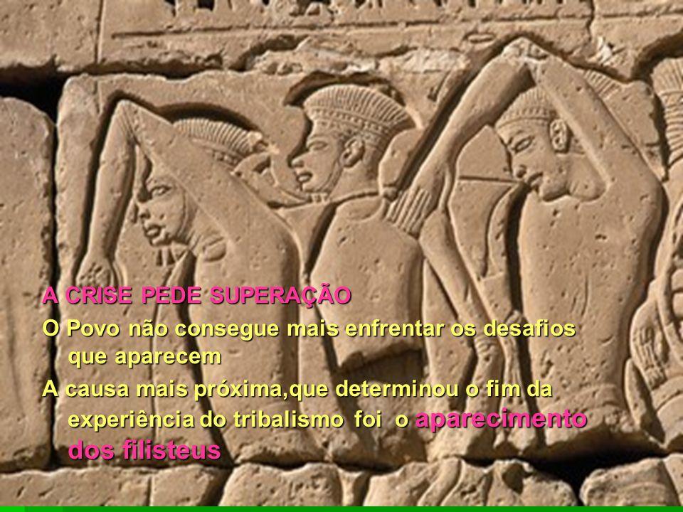 O REINO DE JUDÁ Reino pequeno, 200 mil habitantes,somente uma tribo e a forte herança da sucessão davídica na cidade de Jerusalém.