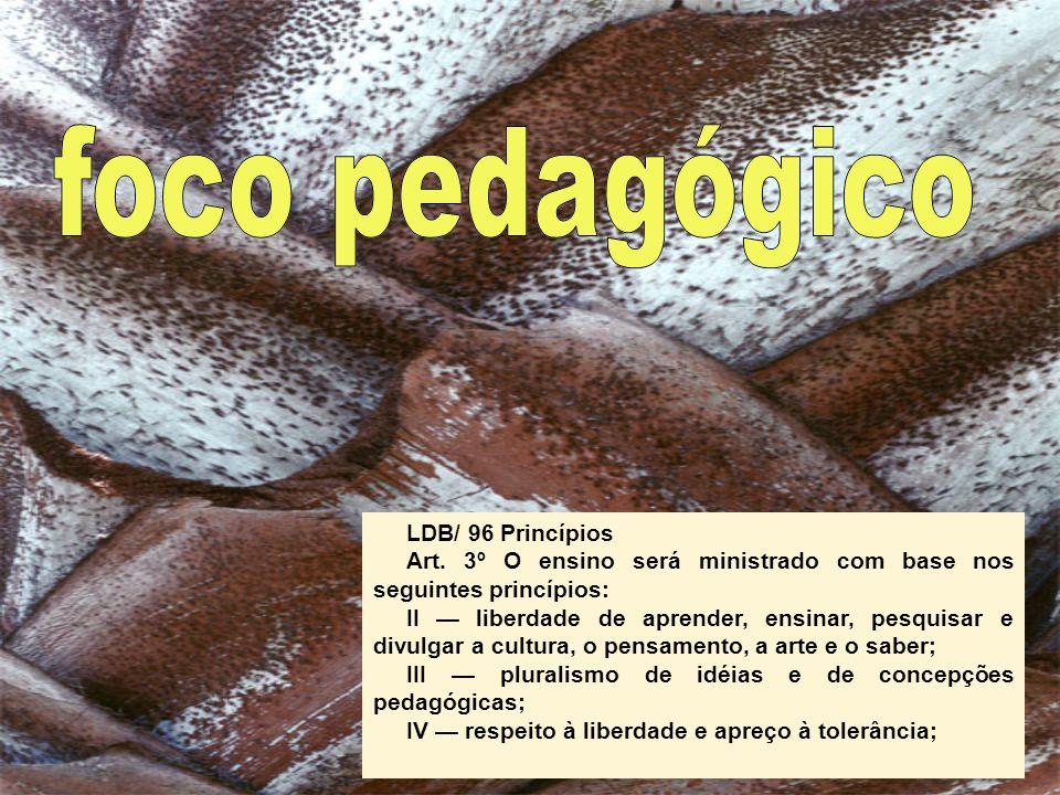 A erva-mate é ainda uma dos principais produtos do extrativismo vegetal da região Sul do Brasil, ajudando na economia dos estados compostos nela, tornando-nos uns dos maiores mercados consumidores do pa í s.