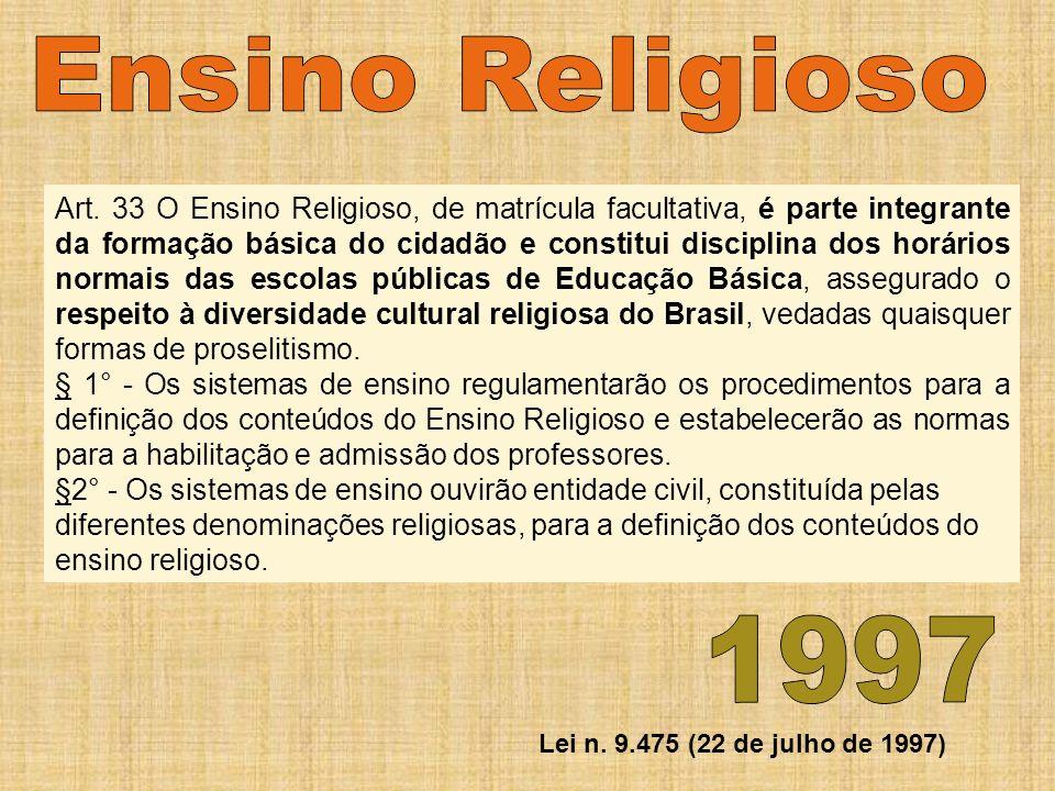 Leitura nutriocional Leitura econômica Leitura histórica Leitura cultural Leitura religiosa