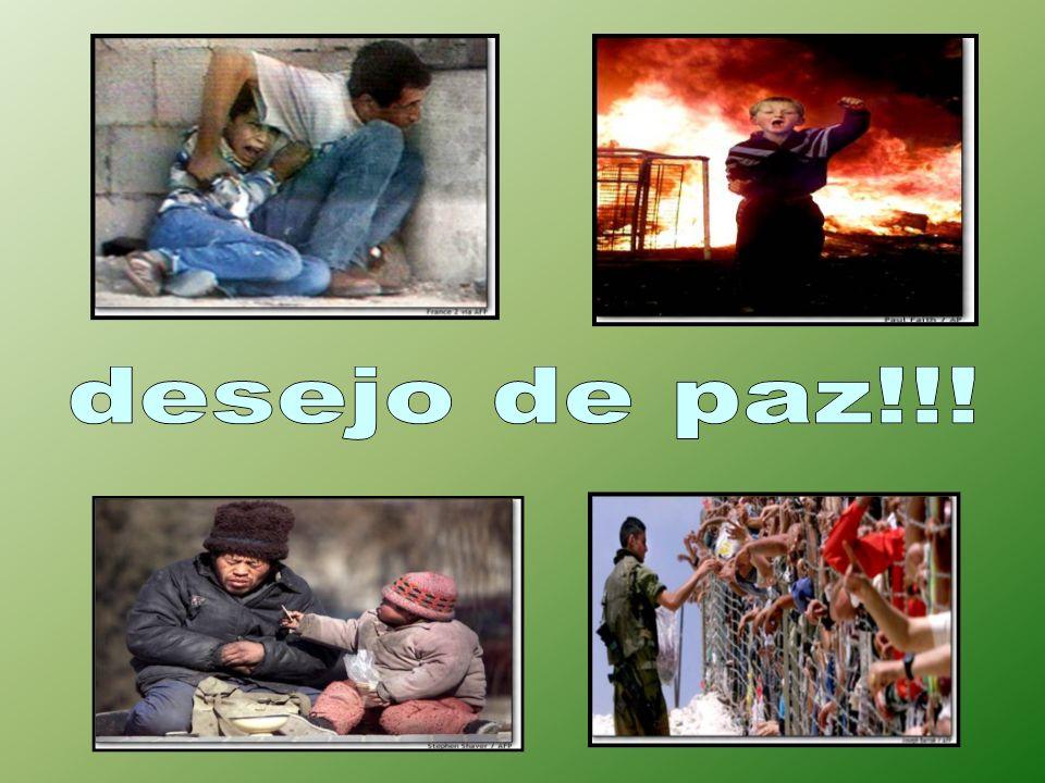 CULTURA DE PAZ RESPEITO AS CONVICÇÕES RELIGIOSAS