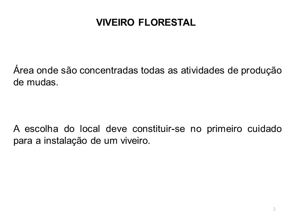 14 CAF Florestal Fonte: Almeida, Narrúbia Oliveira de