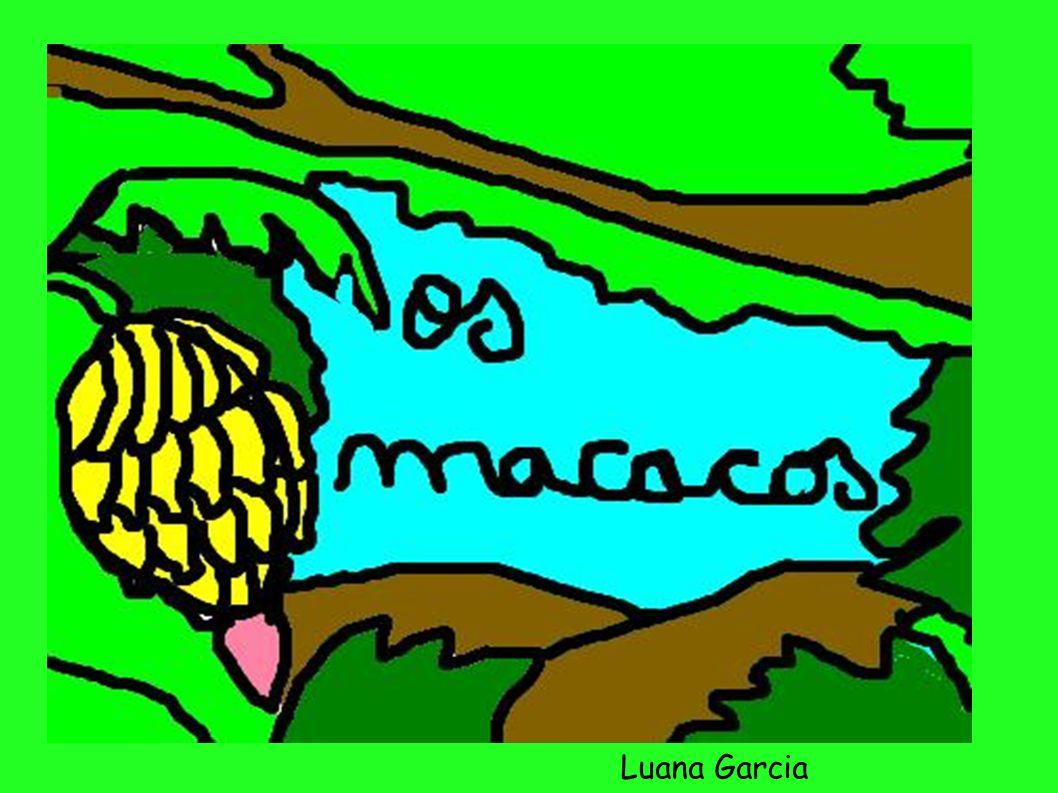 Luana Garcia