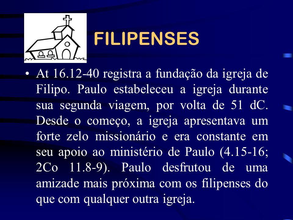 Paulo eleva Cristo como o centro e circunferência de tudo que existe.