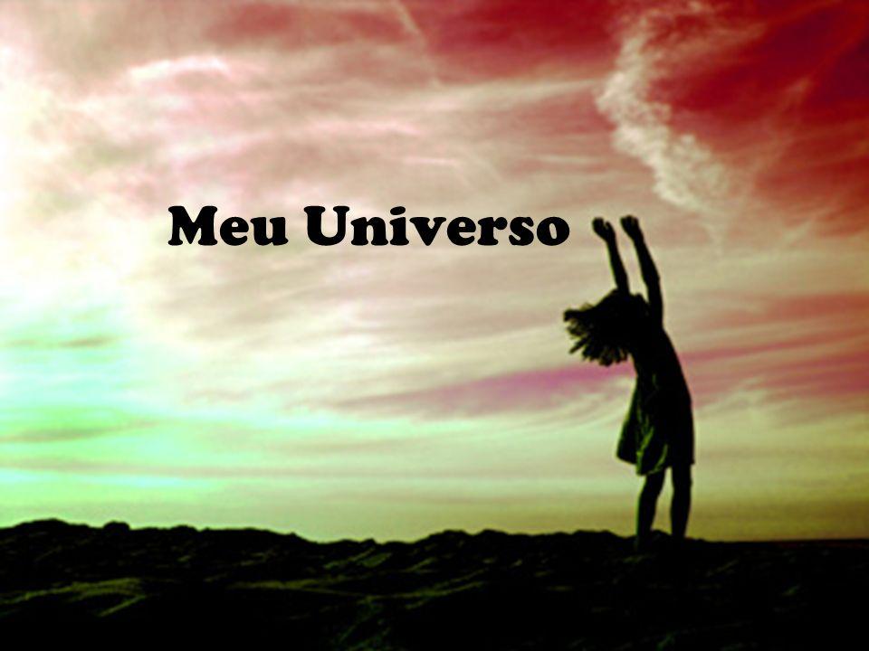 Meu Universo
