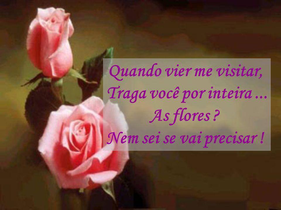Autor Desconhecido valdirdemathe@ig.com.br Apresentação: Visite: www.templodossonhos.comwww.templodossonhos.com