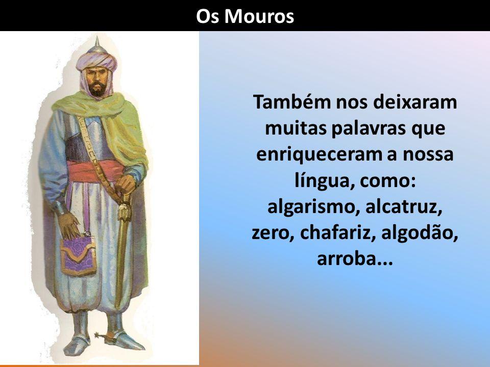 Depois de 500 anos de domínio Árabe, os habitantes das Astúrias iniciaram a expulsão dos Mouros da Península Ibérica.