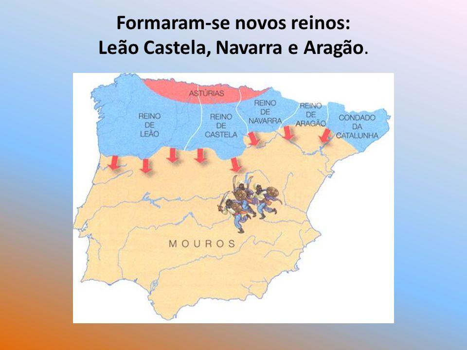 Agrupamento de Escolas de Quinta da Lomba Obrigada.