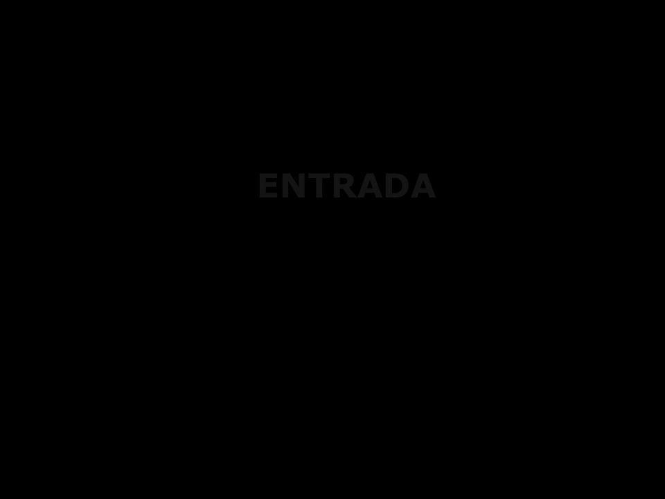 ENTRADA